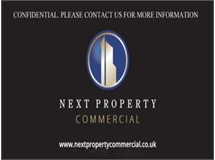 0 Bed Commercial Property in Grays Inn property L2L92-11273