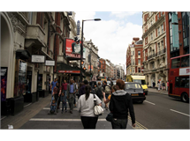 0 Bed Commercial Property in Soho property L2L92-11298