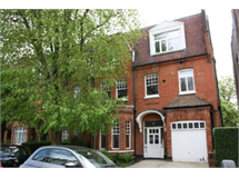 2 Bed Flats And Apartments in South Hampstead property L2L92-11331