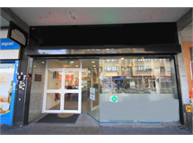 0 Bed Commercial Property in Hounslow property L2L92-11429
