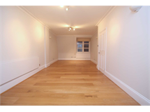 2 Bed Flats And Apartments in Fitzrovia property L2L92-11356