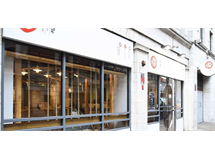0 Bed Commercial Property in Piccadilly property L2L92-11774