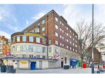 0 Bed Flats And Apartments in Euston property L2L92-11779