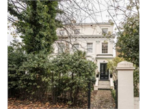 1 Bed Flats And Apartments in St Johns Wood property L2L92-11780