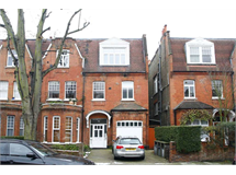 3 Bed Flats And Apartments in South Hampstead property L2L92-11790