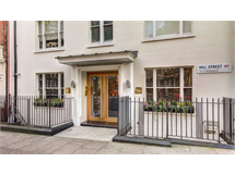 1 Bed Flats And Apartments in Mayfair property L2L92-11791