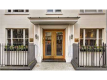 1 Bed Flats And Apartments in Mayfair property L2L92-11792