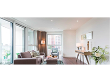 2 Bed Flats And Apartments in Vauxhall property L2L92-11793