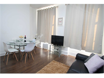 1 Bed Flats And Apartments in Fitzrovia property L2L92-11794
