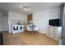 0 Bed Flats And Apartments in Fitzrovia property L2L92-11795