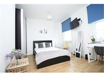 0 Bed Flats And Apartments in Chinatown property L2L92-11799