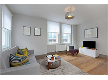 2 Bed Flats And Apartments in Soho property L2L92-11801
