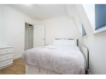 1 Bed Flats And Apartments in Soho property L2L92-11809