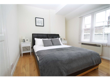 1 Bed Flats And Apartments in Soho property L2L92-11817