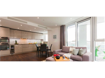 2 Bed Flats And Apartments in Vauxhall property L2L92-11818