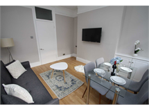 2 Bed Flats And Apartments in Soho property L2L92-11822