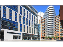 3 Bed Flats And Apartments in Paddington property L2L92-11827