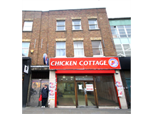 0 Bed Commercial Property in Hammersmith property L2L92-11904