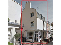 0 Bed Commercial Property in Belgravia property L2L92-11939