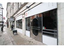 0 Bed Commercial Property in Piccadilly property L2L92-11942