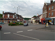 0 Bed Commercial Property in Elmers End property L2L92-11979