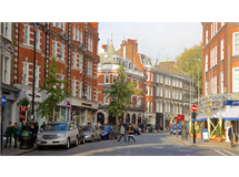 0 Bed Commercial Property in Marylebone property L2L92-11956