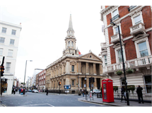 0 Bed Commercial Property in Marylebone property L2L92-11959