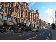 0 Bed Commercial Property in Knightsbridge property L2L92-11975