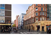 0 Bed Commercial Property in Bayswater property L2L92-11987