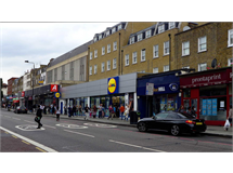 0 Bed Commercial Property in Camden Town property L2L92-12021