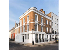 0 Bed Commercial Property in Knightsbridge property L2L92-12028