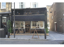0 Bed Commercial Property in Fitzrovia property L2L92-12029