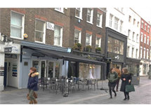 0 Bed Commercial Property in West End property L2L92-12048