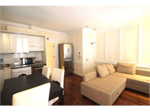 0 Bed Flats And Apartments in Soho property L2L92-12055