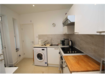 1 Bed Flats And Apartments in Harringay property L2L92-12065