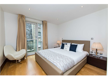 2 Bed Flats And Apartments in Marylebone property L2L92-12085