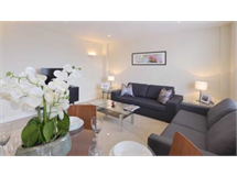 2 Bed Flats And Apartments in Mayfair property L2L92-12102