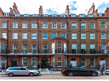 2 Bed Flats And Apartments in Fitzrovia property L2L92-12104