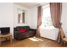 2 Bed Flats And Apartments in Fulham property L2L92-12113