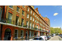 2 Bed Flats And Apartments in Fitzrovia property L2L92-12126