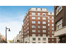 0 Bed Flats And Apartments in Mayfair property L2L92-12127