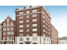 1 Bed Flats And Apartments in Mayfair property L2L92-12130