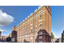 2 Bed Flats And Apartments in Mayfair property L2L92-12136