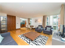 2 Bed Flats And Apartments in Marylebone property L2L92-12148