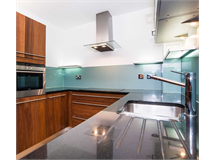 2 Bed Flats And Apartments in Marylebone property L2L92-12149