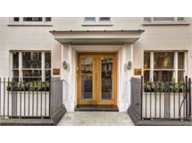 1 Bed Flats And Apartments in Mayfair property L2L92-12167