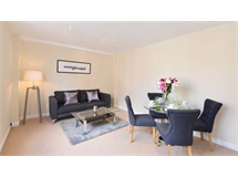 1 Bed Flats And Apartments in Mayfair property L2L92-12201