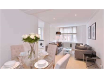 1 Bed Flats And Apartments in Mayfair property L2L92-12203