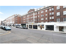 2 Bed Flats And Apartments in Brompton property L2L92-12204