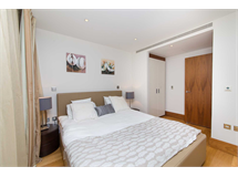 1 Bed Flats And Apartments in Marylebone property L2L92-12210